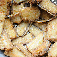 百吃不厌之红烧带鱼 最经典的家常菜的做法图解9