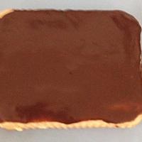 法式甜点欧培拉蛋糕的做法图解16