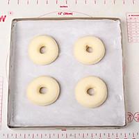 可爱美味甜甜圈的做法图解8