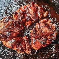 照烧鸡排饭|日食记的做法图解5