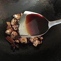 土豆红烧排骨的做法图解9