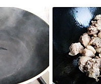 冬瓜薏米老鸭汤的做法图解3