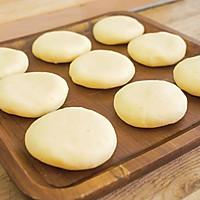 韩式土豆饼的做法图解12