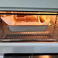 #爱好组-低筋#像饼干的可可蛋糕酥的做法图解9