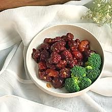 家宴·荔枝肉