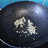超美味的油焖大虾的做法图解4