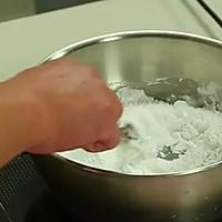 【微体】美味需要透出来  上素鸡冠饺的做法图解7