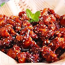 超人气韩式炸鸡