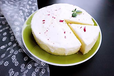 6寸酸奶蛋糕