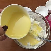 自制雪糕,冰砖,雪条的做法图解7