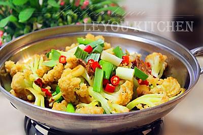 豆腐、蔬菜