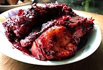 闽菜红糟鱼的做法