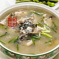 【曼步厨房】老底子的杭州菜 - 醋熘鱼的做法图解8