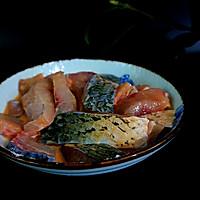 香辣砂锅鱼的做法图解4