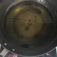自制无明矾油条的做法图解2