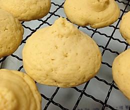 双重车达奶酪饼干的做法