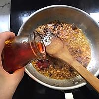 水煮鲈鱼(水煮系列通用版)的做法图解7