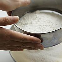 长帝e·Bake互联网烤箱之杯子蛋糕花束的做法图解4
