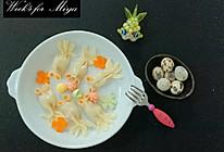 爱#膳魔师#妈妈的一菜一汤的做法