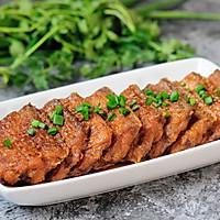 百吃不厌之红烧带鱼 最经典的家常菜的做法图解13
