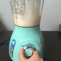 奥利奥香蕉酸奶的做法图解3