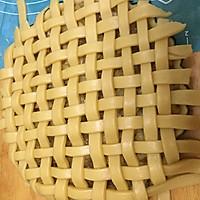 意想不到的苹果派!!!的做法图解20