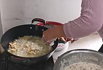 酥肉的做法