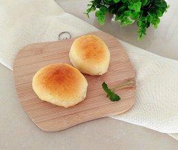 黄油面包的做法