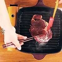 原味经典牛排的做法图解13