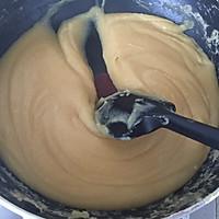 豌豆黄的做法图解9