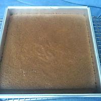 红糖枣糕的做法图解12