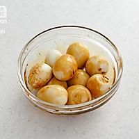 兰花豆腐干的做法图解5