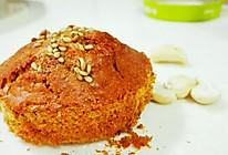 老式红糖鸡蛋糕的做法