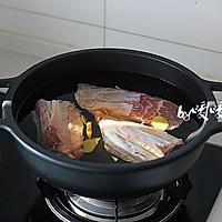 酱牛肉的做法图解3