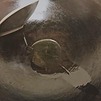 口蘑芦笋炒虾仁的做法图解23