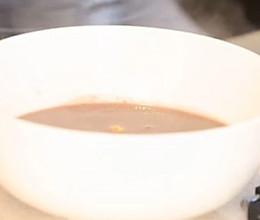 #三星有爱的年夜饭#红豆沙的做法