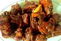 红烧排骨---百吃不腻的美味排骨做法!的做法