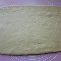 椰蓉面包条的做法图解9