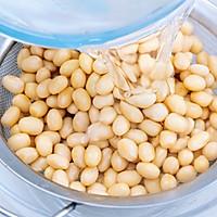 豆浆凉面的做法图解4