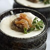 香菇酿豆腐