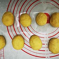 仿真土豆馒头的做法图解5