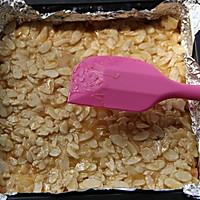 烤箱V时代--长帝CRTF32V试用报告 ——法式焦糖杏仁酥的做法图解12
