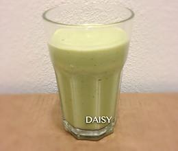 【❤喝】牛油果奶昔的做法