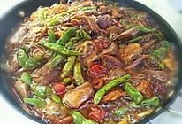 东北乱炖--下饭菜的做法
