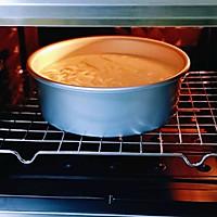 小汽车蛋糕#晒出你的团圆大餐#的做法图解12