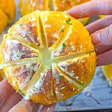蒜香奶酪包