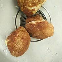 猴头菇山药土鸡汤的做法图解1