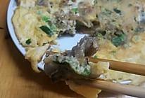 海蛎煎的做法