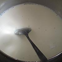 炸牛奶的做法图解1