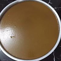 椰汁千层糕的做法图解5